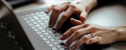 cursos-formacion-presenciales-online