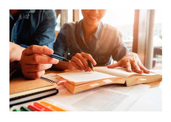 estudiar-formacion-profesional-grado-medio-cenfortec