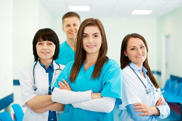 facilidades-de-pago-auxiliar-enfermeria