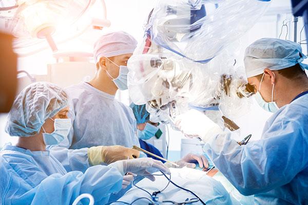 insercion-laboral-auxiliar-enfermeria