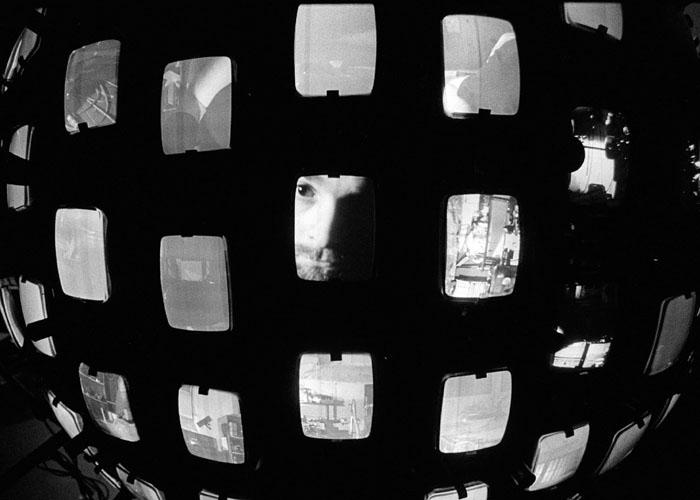 Televizyon, Kapitalizm ve Panopticon (3/6)
