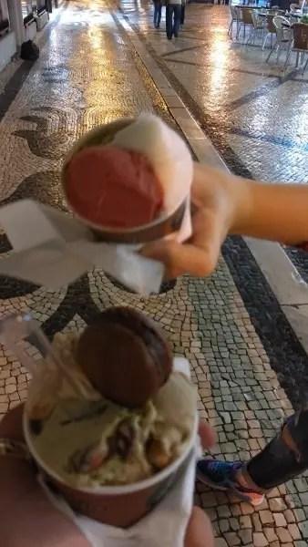 Amorino
