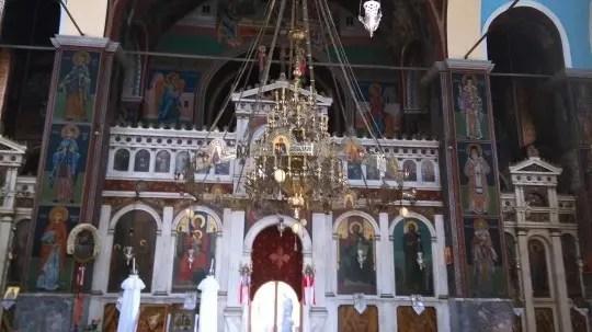 Ekklisia-Isodia-Theotokou