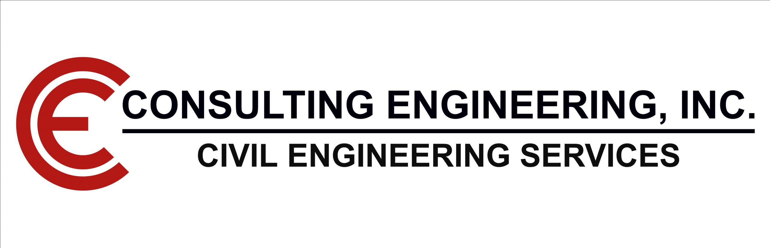 Consulting Engineering Inc.