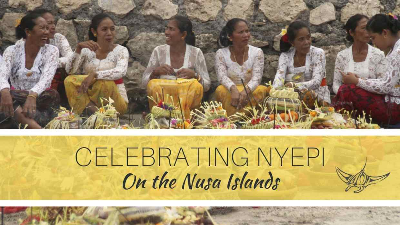 Nyepi-on-the-Nusa-islands