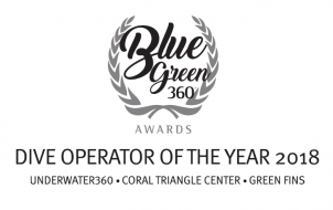 BlueGreen360Award2018