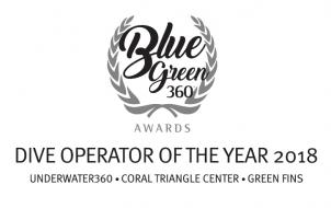 BlueGreen360Award2018