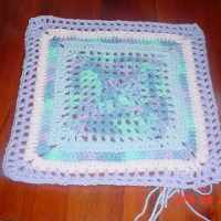 Square Number 2