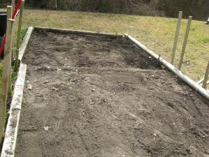 veg garden 09 after