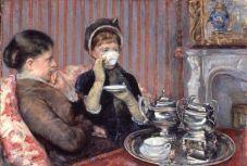 The-Tea,-c.1880