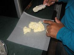 butter3