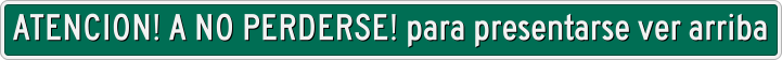 easystreet2