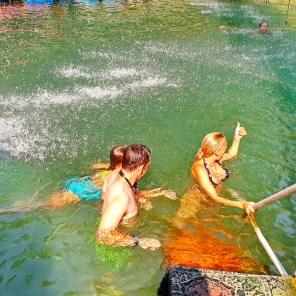 Alanya Dimçayı Cennet Vadisi Eğlence Res (3)