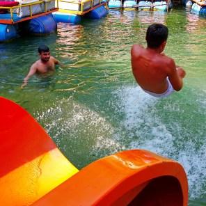 Alanya Dimçayı Cennet Vadisi Eğlence Res (6)