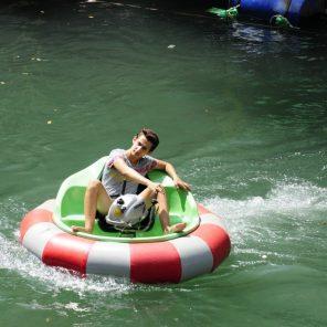 Alanya Dimçayı Cennet Vadisi Piknik Eğlence (12)