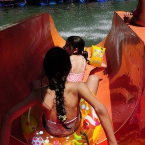 Alanya Dimçayı Cennet Vadisi Piknik Eğlence (24)