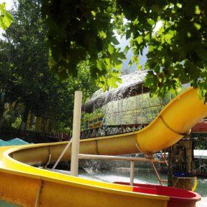 Alanya Dimçayı Doğal Güzellikleri Cennet Vadisi Restaurant (1)
