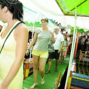 Alanya Dimçayı Doğal Güzellikleri Cennet Vadisi Restaurant (29)