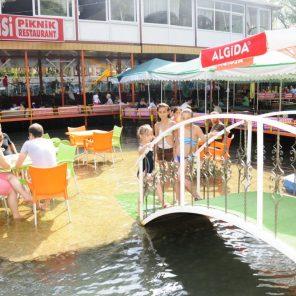 Alanya Dimçayı Doğal Güzellikleri Cennet Vadisi Restaurant (53)
