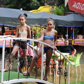 Alanya Dimçayı Doğal Güzellikleri Cennet Vadisi Restaurant (55)