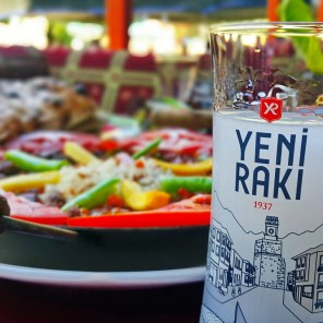 Cennet Vadisi Restaurant Dimçayı Alanya (36)