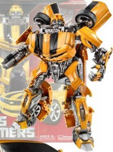 transformers_ultimate_bumblebee-741375