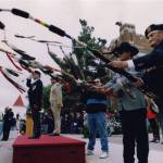Aboriginal Veterans