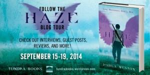 haze-blogtourbanner1