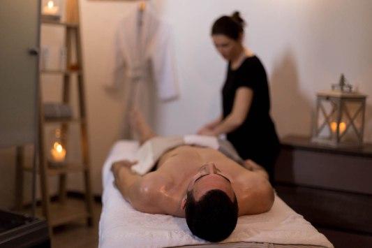 cenoteplaisir_spa_institut_massage_duo_californien_bayonne_biarritz_anglet_tarnos_photographe_oliviergerber-0395