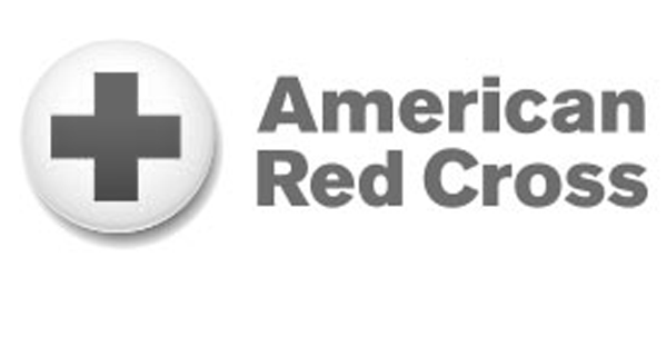 American Red Cross – Greater Cleveland Chapter