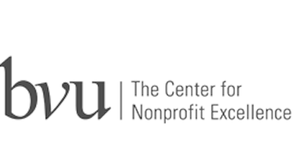 Center for Nonprofit Excellence – Akron Ohio
