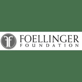 Foellinger Foundation