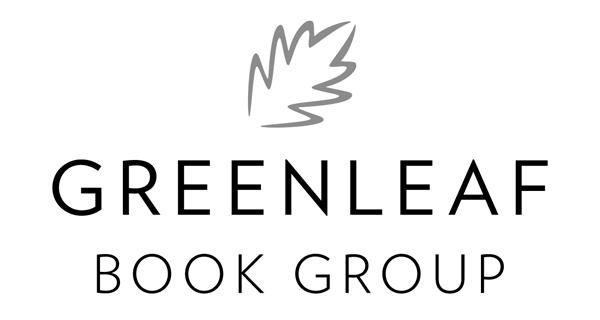 Greenleaf Book Group – Austin Texas