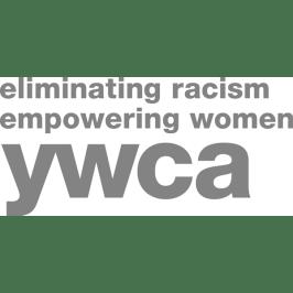 YWCA Great Lakes Alliance and YWCA Northwest Ohio