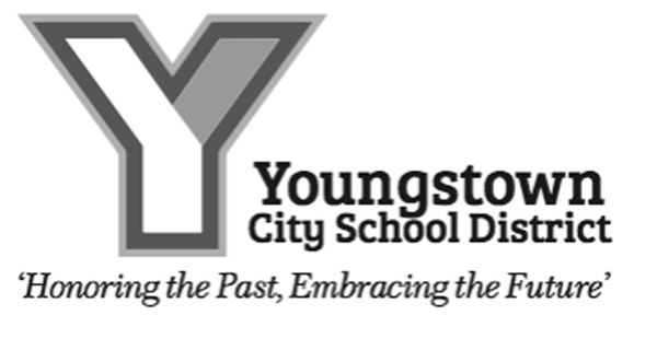 Youngstown City Schools