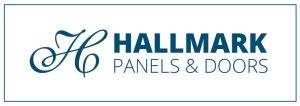 Hallmark Panels