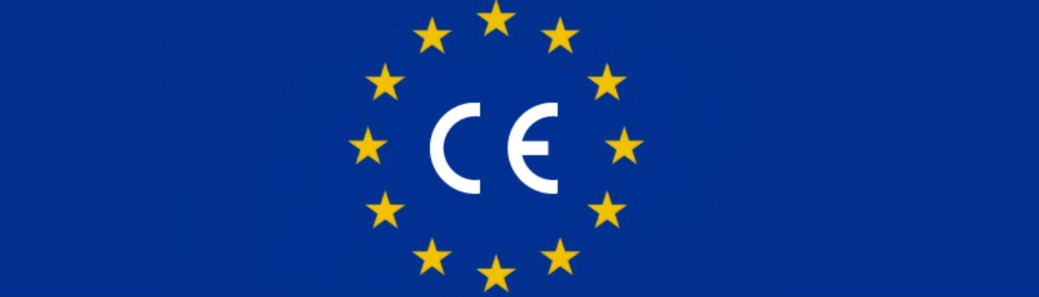 Ce Marking Censolutions Limited