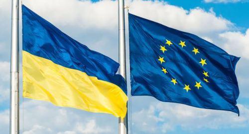 українська влада повинна розділити бізнес і політику