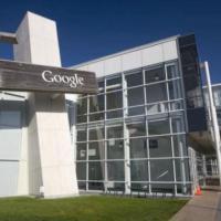Google доведеться виплатити кожному співробітнику $14 600 компенсації