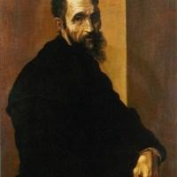 Life of Michelangelo: Most Censored Artist