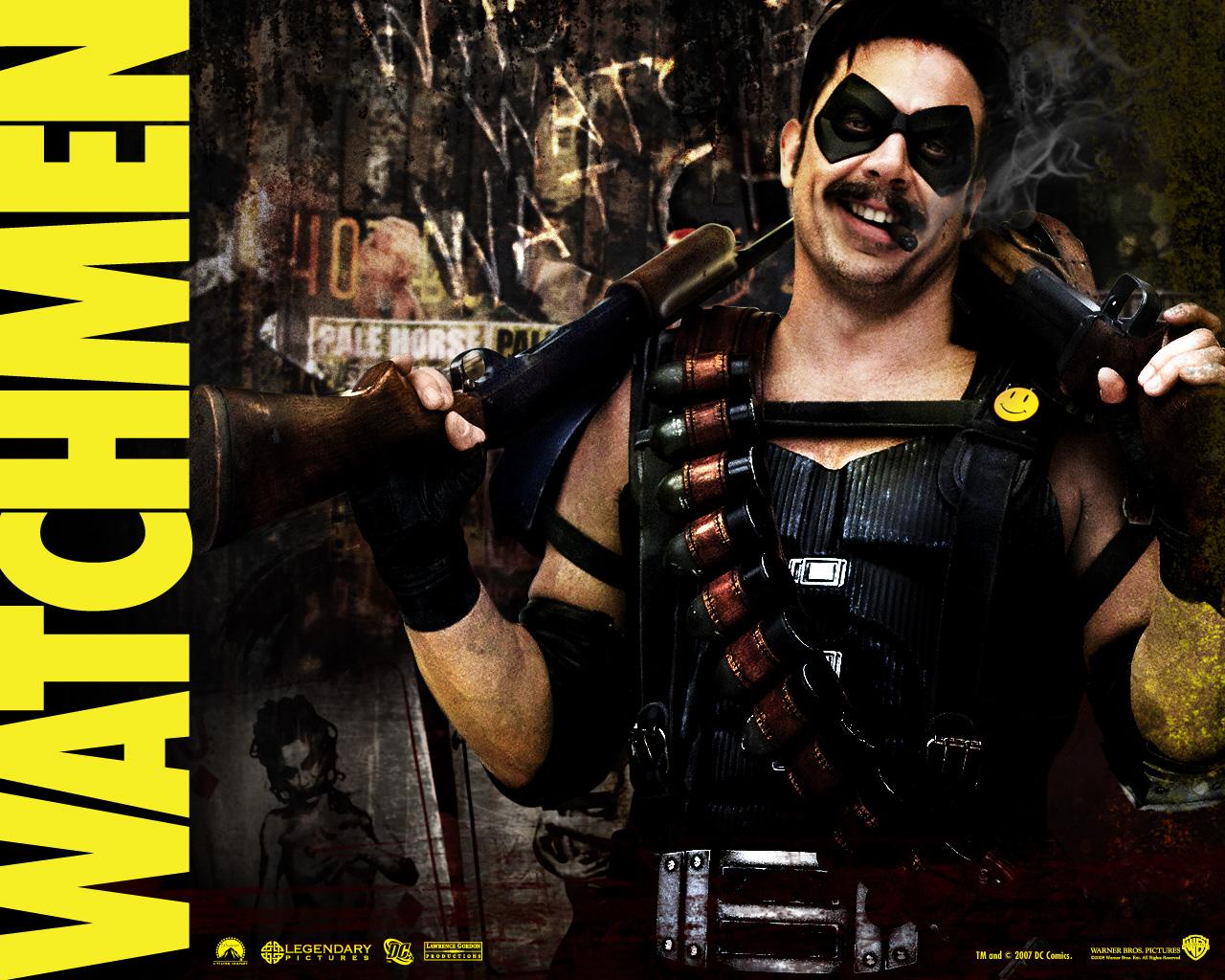 watchmen-2