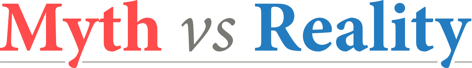 myth-vs-reality-logo