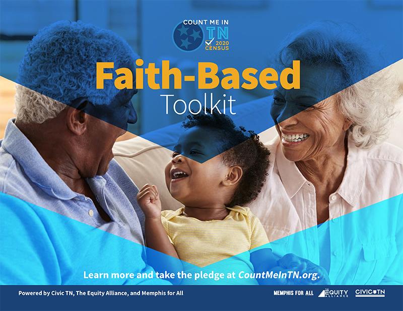 FaithbasedTookit_thumb