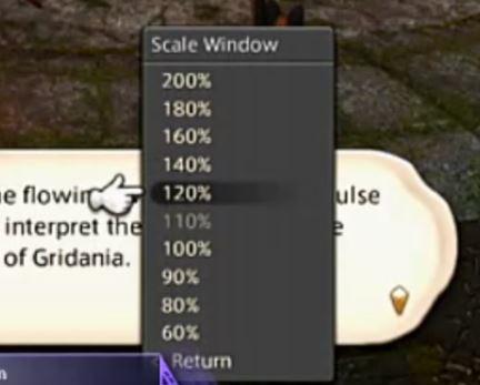 Ffxiv Transfer Ui Settings Between Computers