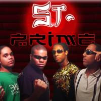 Interview: ST~Prime (Soultaku Sound)