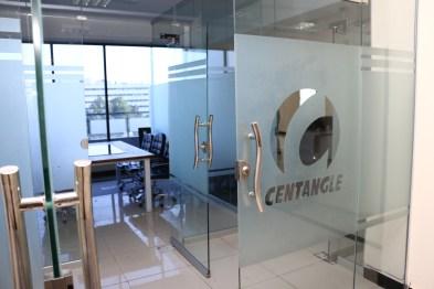 centangle-interactive-islamabad-2016-10