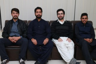 centangle-interactive-islamabad-2016-18