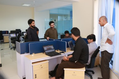 centangle-interactive-islamabad-2016-27