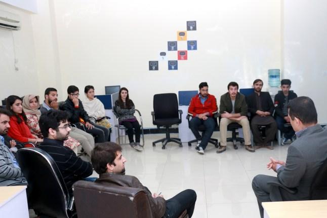 oec-centangle-epb-session-with-shaukat-ali-khan-11
