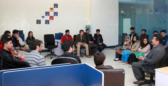 oec-centangle-epb-session-with-shaukat-ali-khan-12